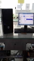 Computador Completo Asus