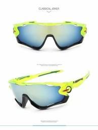 óculos esportivo