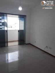 Oportunidade - Ap. 3/4 (2 suites) à venda - bairro Boa Vista - Vitória da Conquista - BA