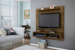 Painel de TV Gama Bechara 1,15m  *Promoção
