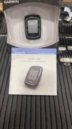 Título do anúncio: GPS Garmin EDGE 200