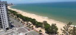 Ed Res. Costa Mar-Cobertura Duplex-1 Quarto-Vista Top P/ Mar-Lazer-P. de Itaparica