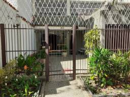 Título do anúncio: Apartamento para aluguel possui 75 metros quadrados com 2 quartos em Botafogo - Rio de Jan