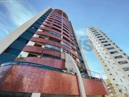 Título do anúncio: Apartamento para Venda em Aracaju, Jardins, 4 dormitórios, 3 suítes, 4 banheiros, 3 vagas