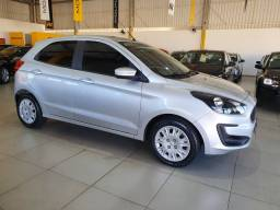 FORD KA 2020/2020 1.0 TI-VCT FLEX SE PLUS MANUAL