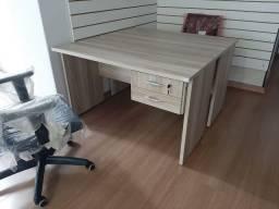 vendo mesa para escritório ou home office