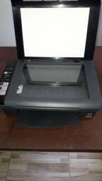 Impressora  usada  35