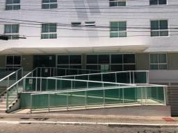 Título do anúncio: Vende-se Flat no Cabo Branco