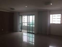 Título do anúncio: Apartamento com 3 dormitórios para alugar, 119 m² por R$ 3.900,00/mês - Boa Viagem - Recif