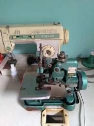 Título do anúncio: Vendo 2 máquinas de costuras...valor 350.000reais. Estão precisando de revisão!!