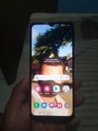 Título do anúncio: Samsung A02