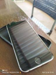 Vende-se iPhone 6