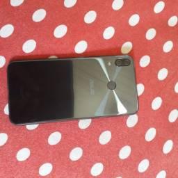 ZenFone 5Z 8GB ram 256GB