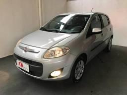Título do anúncio: Vendo ou Troco Fiat Palio Essence 1.6 2013 Completo *Carro Extra*