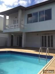 Título do anúncio: Casa em Condomínio para Locação em Santana de Parnaíba, Alphaville, 4 dormitórios, 3 suíte