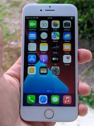 Título do anúncio: iPhone 7 256