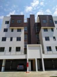 Título do anúncio: Venda Residential / Apartment Belo Horizonte MG