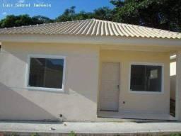 Título do anúncio: Casa para Venda em Araruama, OUTEIRO, 2 dormitórios, 1 suíte, 2 banheiros