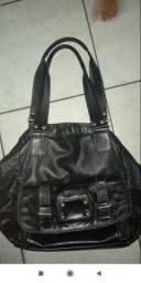 Vendo bolsa sem detalhes n entrego