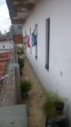 Ponto Comercial - Jardim Sucupira
