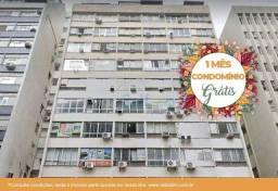 Sala para alugar, 22 m² por - Centro - Niterói/RJ