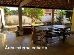 Título do anúncio: Casa para Venda em Saquarema, Jaconé, 3 dormitórios, 1 suíte, 3 banheiros, 5 vagas