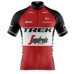 Título do anúncio: Camisa Trek<br>