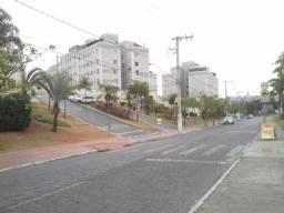 Título do anúncio: Apartamento para alugar com 3 dormitórios em Camargos, Belo horizonte cod:I10808
