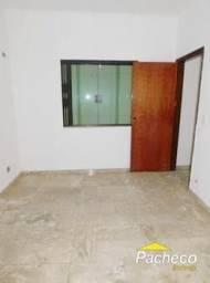 Título do anúncio: SAO PAULO - Casa padrao - PERDIZES