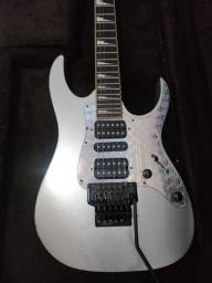 Título do anúncio: Guitarra Ibanez gio