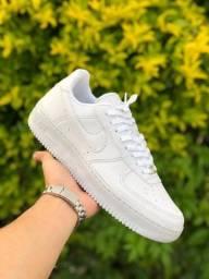 Promoção Tênis Nike Air Force