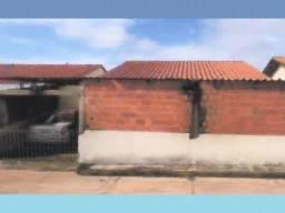 Águas Lindas De Goiás (go): Casa vzqte gzwoo