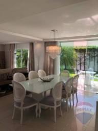 Fortaleza - Casa Padrão - Edson Queiroz