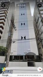 Título do anúncio: Apartamento Setor Oeste - Edifício Itaparica
