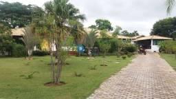 Título do anúncio: LAGOA SANTA - Casa de Condomínio - Cond. Quintas Da Lagoa