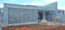 Execução de Obras Residenciais e Projetos Completos - LPengenharia