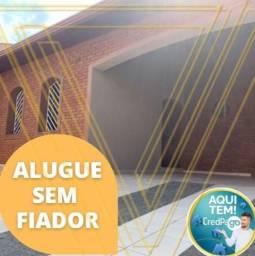 Título do anúncio: Casa Térrea Locação Jd Ermida - Jundiaí-SP