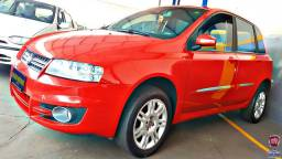 Fiat Stilo 1.8 Attractive 8V (Flex)
