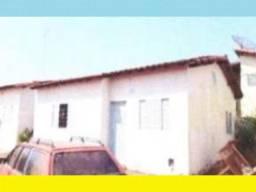 Luziânia (go): Casa ckani buvdp