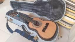 Título do anúncio: Cavaco Rafael luthier (Pau Ferro)