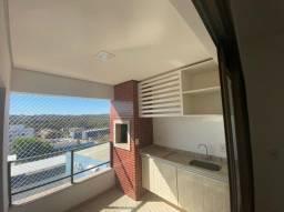 Título do anúncio: Apartamento com 2 dormitórios, 76 m² - venda por R$ 330.000,00 ou aluguel por R$ 2.200,00/