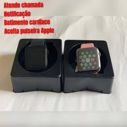 Smart Watch só 180.00 avista