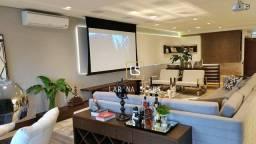 Apartamento à venda, 476 m² por R$ 8.737.775,43 - Centro - Gramado/RS