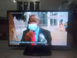 TV 50 Polegadas