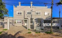 Título do anúncio: Casa residencial para venda, Tristeza, Porto Alegre - CA6692.