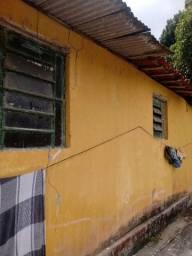 Casa em santa Mônica Camaragibe