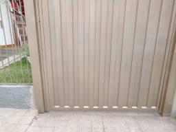 Título do anúncio: Pintura de portão e grades orçamento sem compromisso