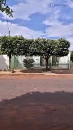 Título do anúncio: Três Lagoas - Conjunto Comercial/Sala - Jardim Alvorada