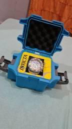 Invicta Pro Diver 26296