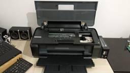 Título do anúncio: Impressora Epson L1300